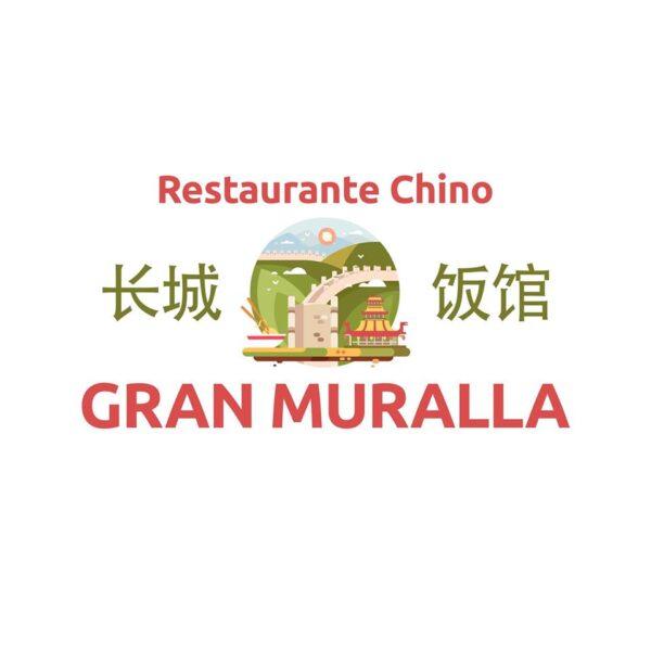 Restaurante Gran Muralla en Albacete