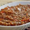 Comida china a domicilio | Restaurante chino Gran Muralla Albacete