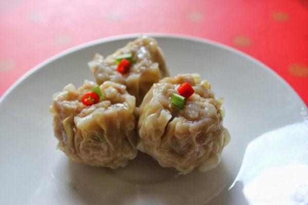 Comida china en Albacete | Restaurante chino en Albacete