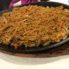 Restaurante comida china en Albacete