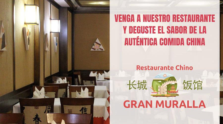 Restaurante-chino-Albacete